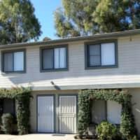 Greystone Village - El Cajon, CA 92020
