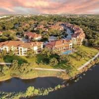 Muir Lake Apartments - Cedar Park, TX 78613