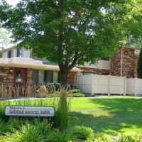 Saddlewood Park Townhomes - Minnetonka, MN 55345