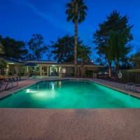 Ponderosa Ranch - Tempe, AZ 85282