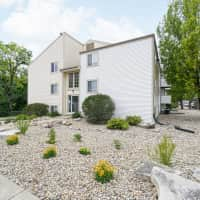 The Grove Apartments - Peoria, IL 61614