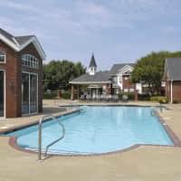 Inverness Apartments - Tuscaloosa, AL 35405
