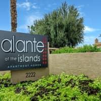 Alante at the Islands - Chandler, AZ 85225