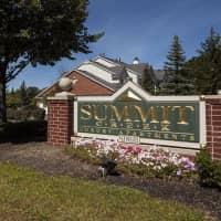 Summit Creek - Canton, MI 48188