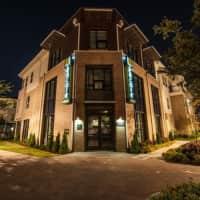 The Encore Apartments - Plano, TX 75024