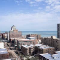 Granville Apartments - Chicago, IL 60660