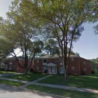Legacy Apartments - Kansas City, MO 64131