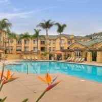Allure at Scripps Ranch - San Diego, CA 92131