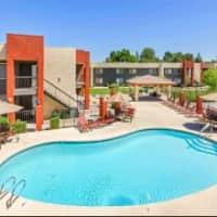 Tela Verde Apartments - Glendale, AZ 85306