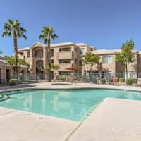 The Village at Sun Valley - Mesa, AZ 85207