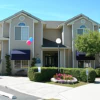 Orchard Hills Apartments - Richland, WA 99352