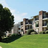 Trexler Park Apartments - Allentown, PA 18104