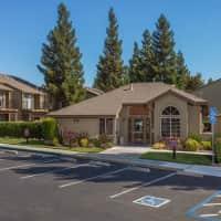 Evergreen Park - Sacramento, CA 95826
