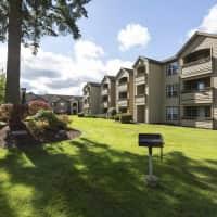 Breckenridge - Everett, WA 98208