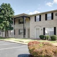 Berkley Hills - Madison, TN 37115