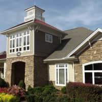 Windsor at Tryon Village - Cary, NC 27518