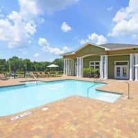 Villa San Michele - Tallahassee, FL 32304