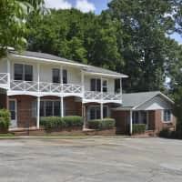 Riviera Court - Macon, GA 31204