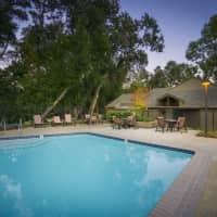 Towpath Village - Napa, CA 94558