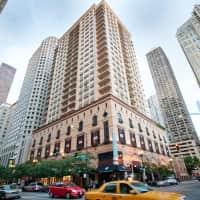 The Bernardin - Chicago, IL 60611