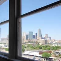 Southside On Lamar - Dallas, TX 75215