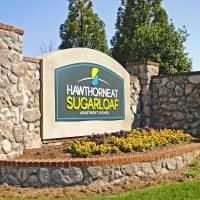 Hawthorne at Sugarloaf - Lawrenceville, GA 30044