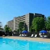 Fountainhead Apartments - Westborough, MA 01581