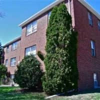Ford Parkway Apartments - Saint Paul, MN 55116