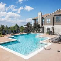 Commons At Briargate - Colorado Springs, CO 80920