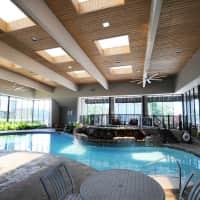 The Metropolitan Apartments - Knoxville, TN 37923