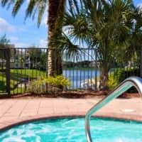 Delray Verana - Delray Beach, FL 33445