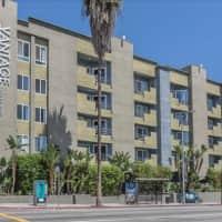 Vantage - Los Angeles, CA 90046