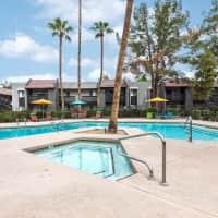 Willow Creek - Tempe, AZ 85282