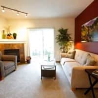 Sunfield Lakes Apartments - Sherwood, OR 97140