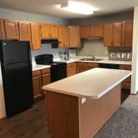 Carlton Apartments - Fargo, ND 58103