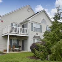 Olde Towne Apartments - Allentown, PA 18104