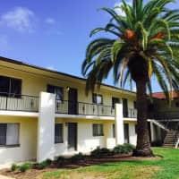 Golfview - Daytona Beach, FL 32119