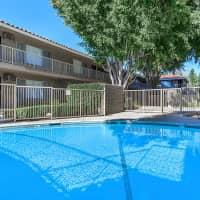 Camino, Pueblo & El Rancho Apartment Homes - Placentia, CA 92870