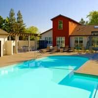 eaves Fremont - Fremont, CA 94539