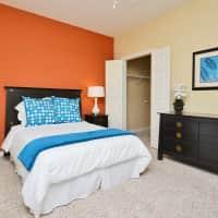 Stonewood Apartments - Houston, TX 77008