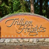 Trillium Heights - Silverdale, WA 98383
