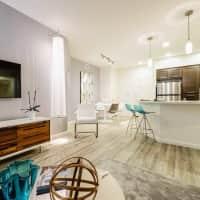 Solterra Ecoluxury Apartments - San Diego, CA 92131