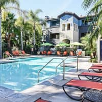 Capella at Rancho Del Oro - Oceanside, CA 92057
