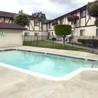 Doriana Apartments - San Diego, CA 92139