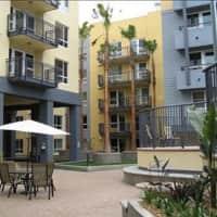 Market Street Village - San Diego, CA 92101