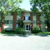 9749 Penn Avenue South Apartments - Bloomington, MN 55431
