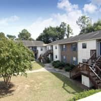 Harbour Ridge - Wilmington, NC 28401