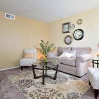 Camelot Apartments - AZ - Yuma, AZ 85364