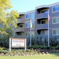 PARKone - Saint Louis Park, MN 55426