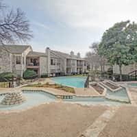 Bitterwood Ranch - San Antonio, TX 78216